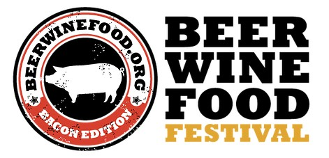 Glendale Beer Wine Food Festival